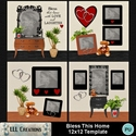 Bless_this_home_12x12_template-001_small