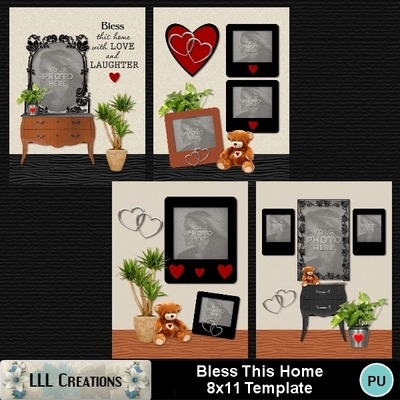 Bless_this_home_8x11_template-001