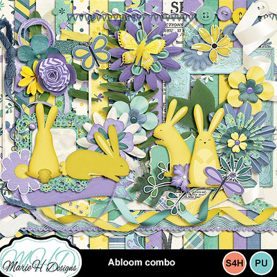 Abloom_combo_01