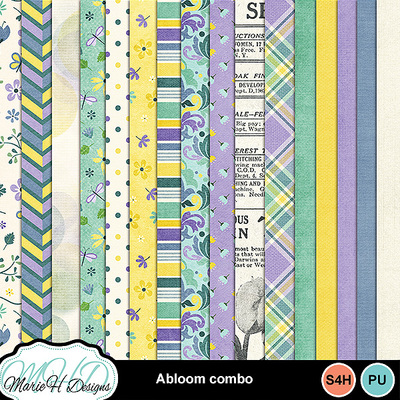 Abloom_combo_02