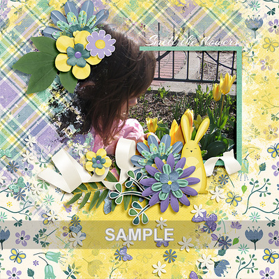 Abloom_combo_03