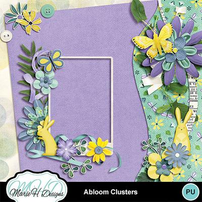 Abloom_clusters_01