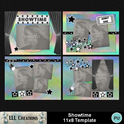 Showtime_11x8_template-001