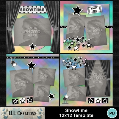 Showtime_12x12_template-001