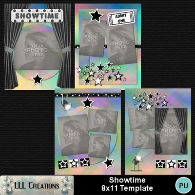 Showtime_8x11_template-001