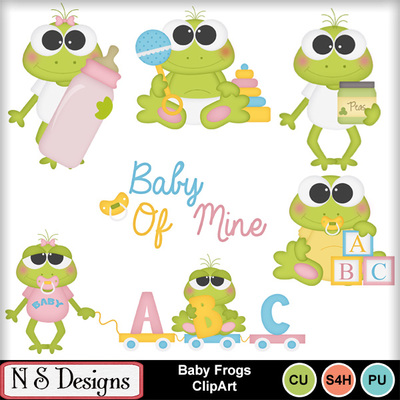 Baby_frogs_ca