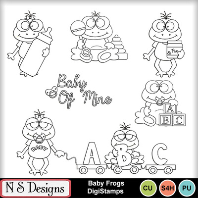 Baby_frogs_ds