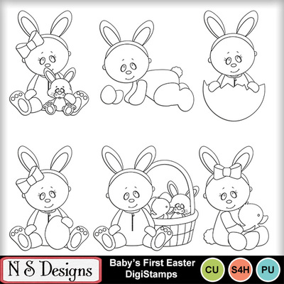 Baby_s_first_easter_ds