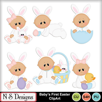 Baby_s_first_easter_ca
