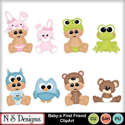 Baby_s_first_friend_ca