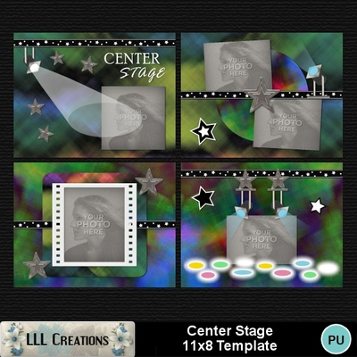 Center_stage_11x8_template-001