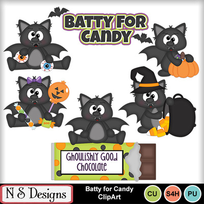 Batty_for_candy_ca