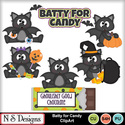 Batty_for_candy_ca_small