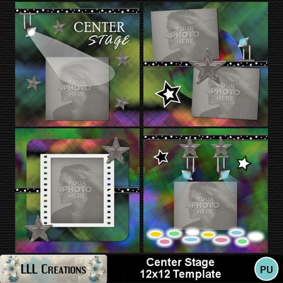 Center_stage_12x12_template-001