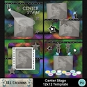 Center_stage_12x12_template-001_small
