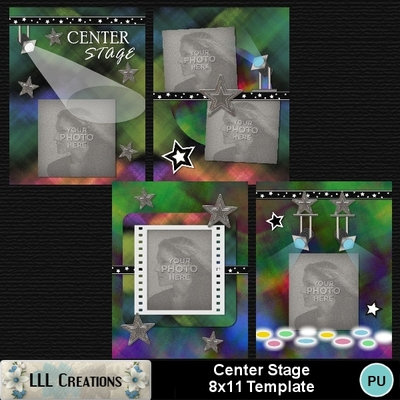 Center_stage_8x11_template-001