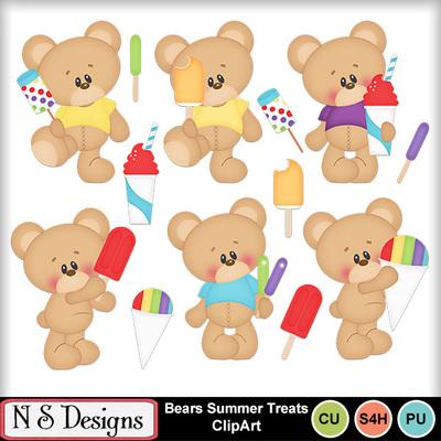 Bears_summer_treats_ca