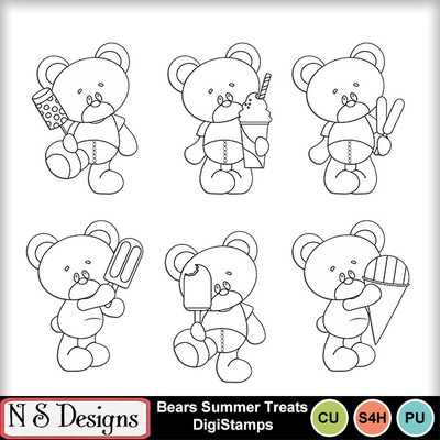 Bears_summer_treats_ds