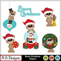 Beary_christmas_ca_small