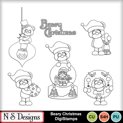 Beary_christmas_ds