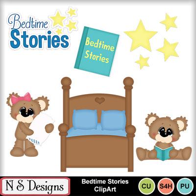 Bedtime_stories_ca