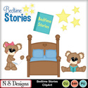 Bedtime_stories_ca_small