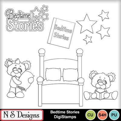 Bedtime_stories_ds