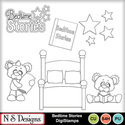 Bedtime_stories_ds_small