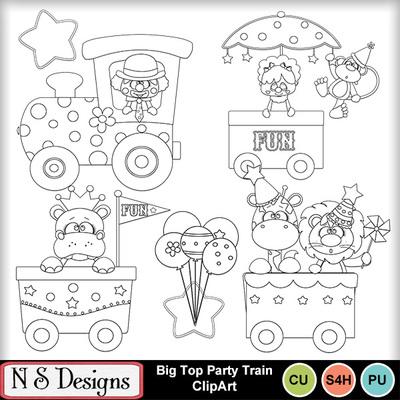 Big_top_train_ds