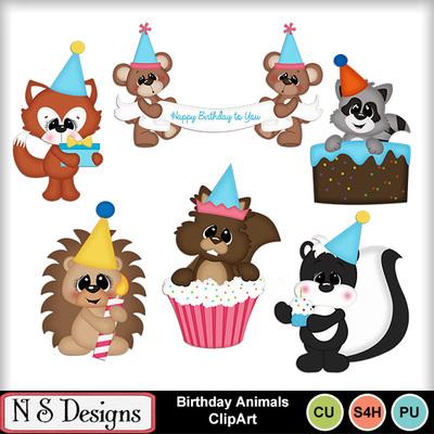 Birthday_animals_ca