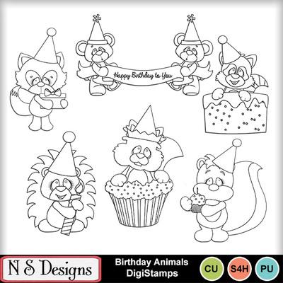 Birthday_animals_ds