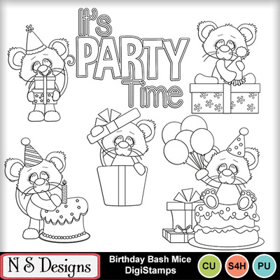 Birthday_bash_mice_ds
