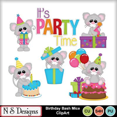 Birthday_bash_mice_ca