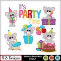 Birthday_bash_mice_ca_small