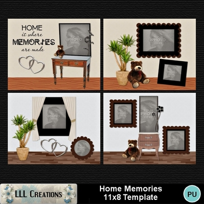Home_memories_11x8_template-001