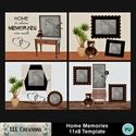 Home_memories_11x8_template-001_small