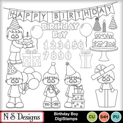 Birthday_boy_ds