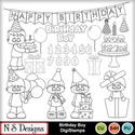 Birthday_boy_ds_small