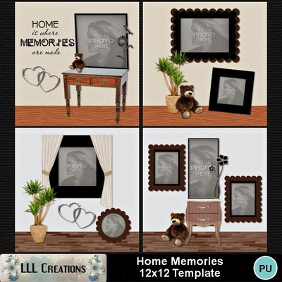 Home_memories_12x12_template-001