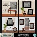 Home_memories_12x12_template-001_small
