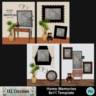 Home_memories_8x11_template-001
