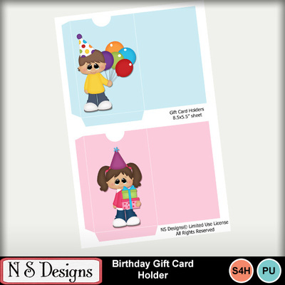 Birthday_gift_card_holder_1