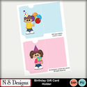 Birthday_gift_card_holder_1_small