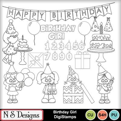 Birthday_girl_ds