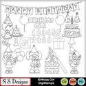Birthday_girl_ds_small