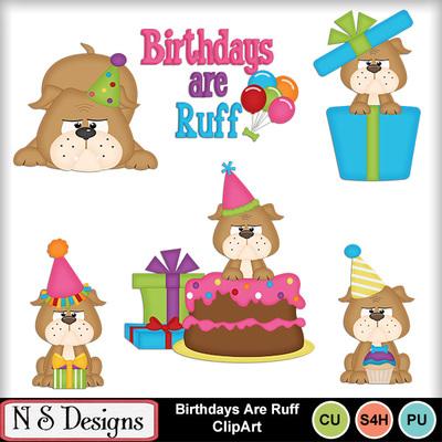 Birthdays_are_ruff_ca