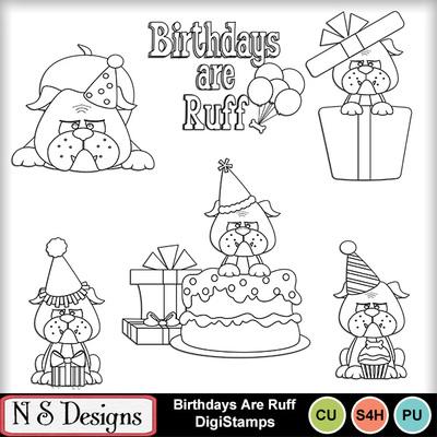 Birthdays_are_ruff_ds