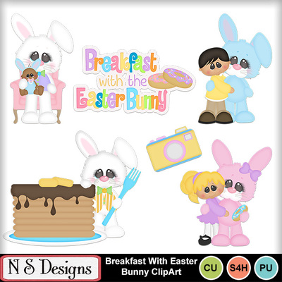 Breakfast_with_easter_bunny_ca