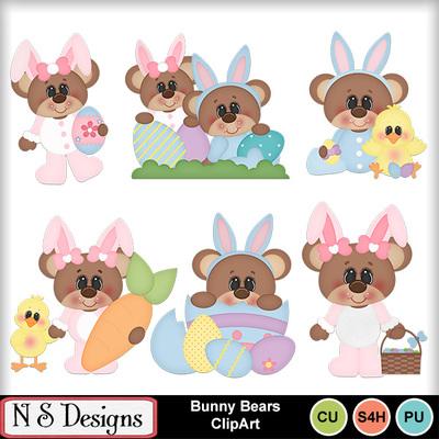 Bunny_bears_ca