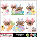 Bunny_bears_ca_small